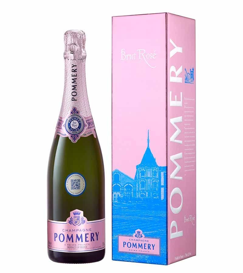 Pommery-Rose-expand-senhora-mesa
