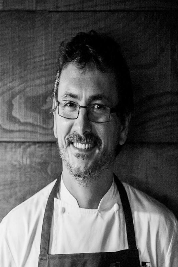 Chefs internacionais se reúnem durante a Travelweek em SP