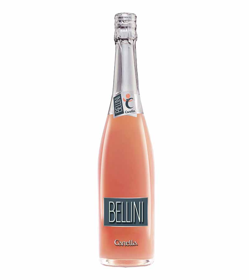 bellini-expand-senhora-mesa