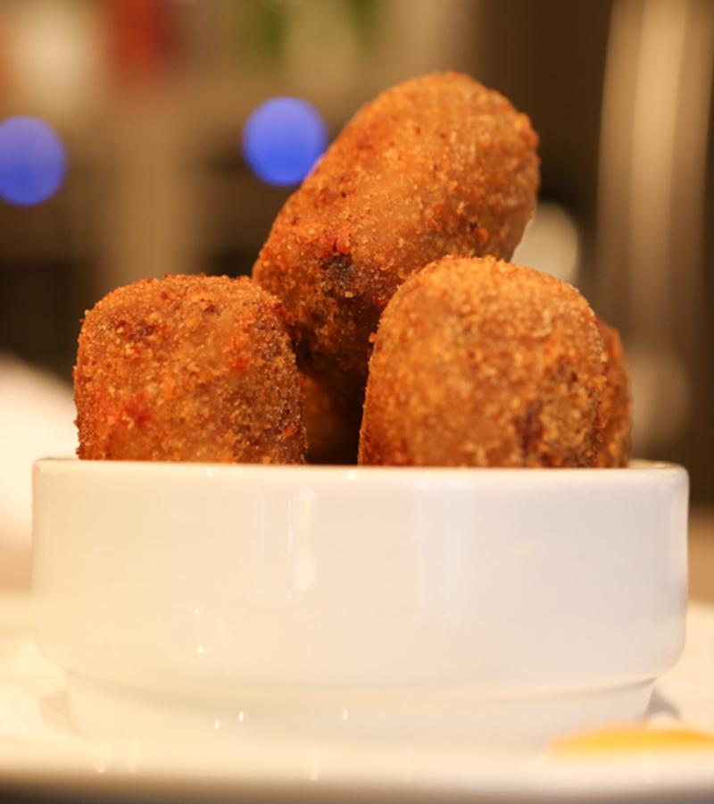 7 ° edição do Galleria Gourmet acontece em maio em Campinas