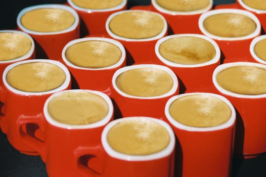 Café Morro Grande Celebra Dia Nacional do Café com Programação Especial e Sorteio