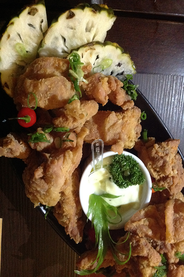 chicken-lins-comida-di-buteco-senhora-mesa