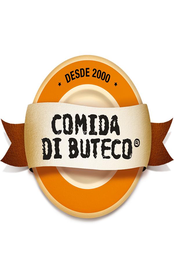 Comida di Buteco recebe chef americano R. J. Cooper