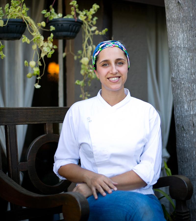 La Cucina Piemontese em SP oferece grade de cursos de Gastronomia