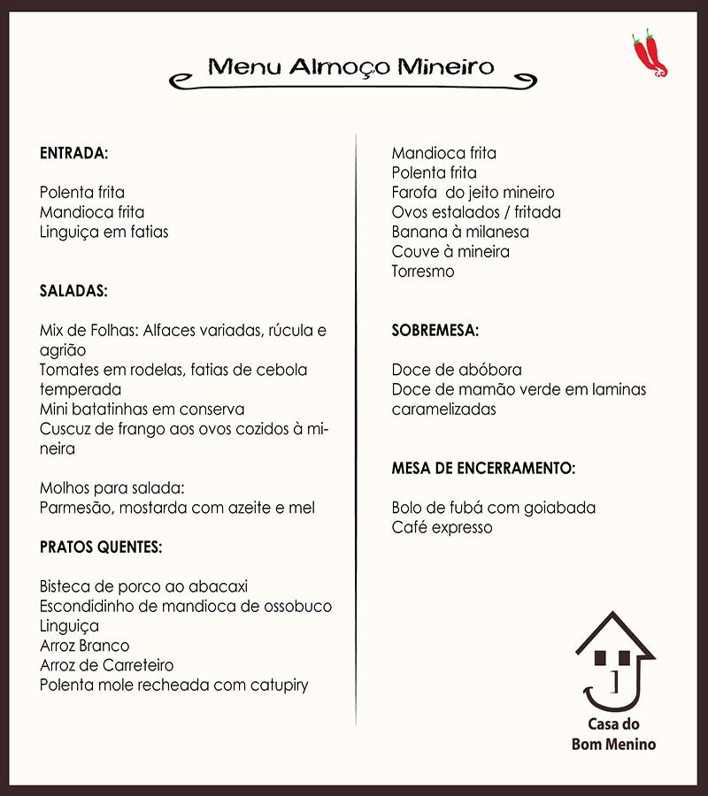 menu-bom-menino-senhora-mesa