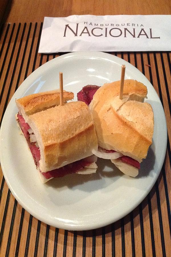 pastrami1-hamburgueria-nacional-senhora-mesa