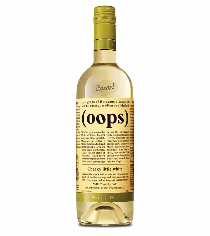 vinho-oops-expand-senhora-mesa