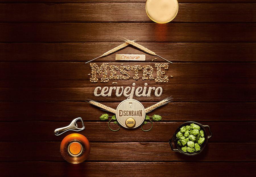 6º Concurso Mestre Cervejeiro tem Inscrições até o dia 15 de Junho