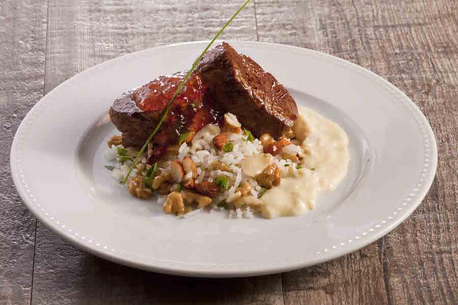 Bonelli Restaurante Lança Menu Especial para o Festival Gastronômico