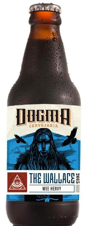 Cervejaria Dogma é Lançada no Mercado