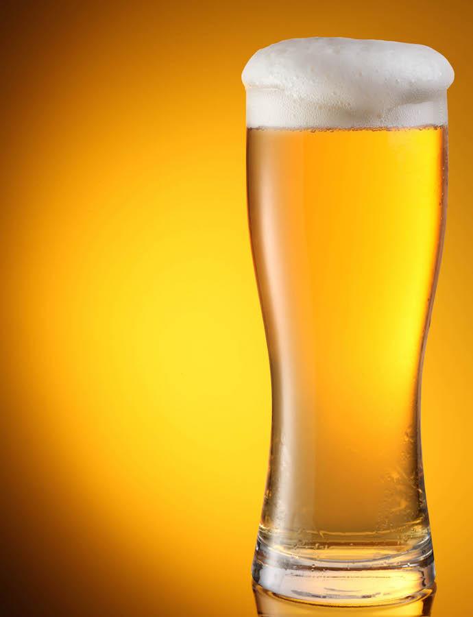 Senac Águas de São Pedro abre inscrições para curso de cervejas, desde harmonização, diferentes estilos e fabricação própria.