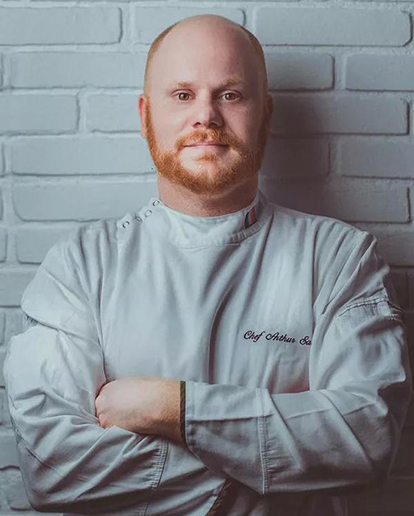 Dicas de Nova York: Chef Arthur Sauer sugere de restaurantes a compras