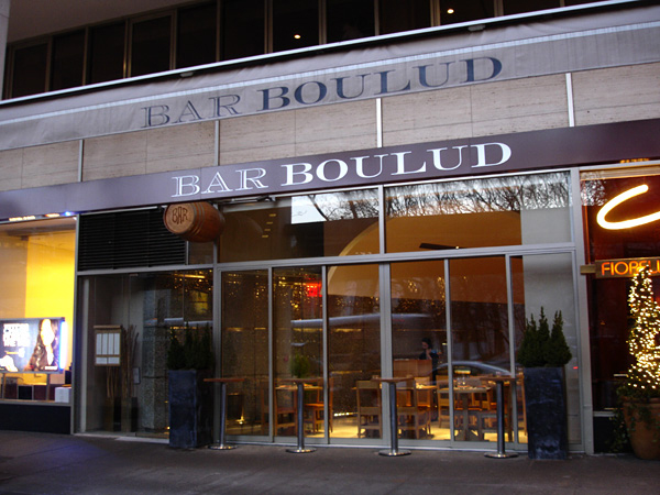 bar-boulud-ny-senhora-mesa