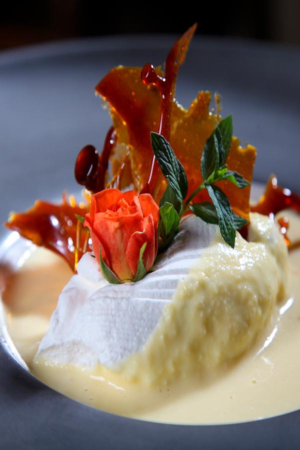 Restaurant Week traz a gastronomia afetiva para Campinas