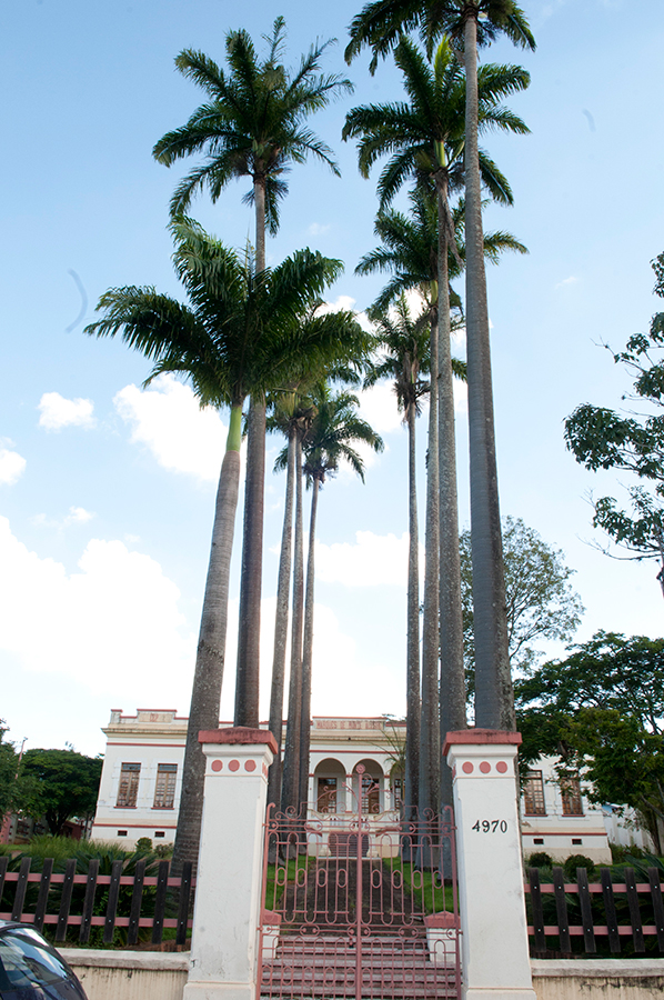 Village Arte Decor: Bairro histórico de Piracicaba recebe maior mostra de arquitetura do interior paulista