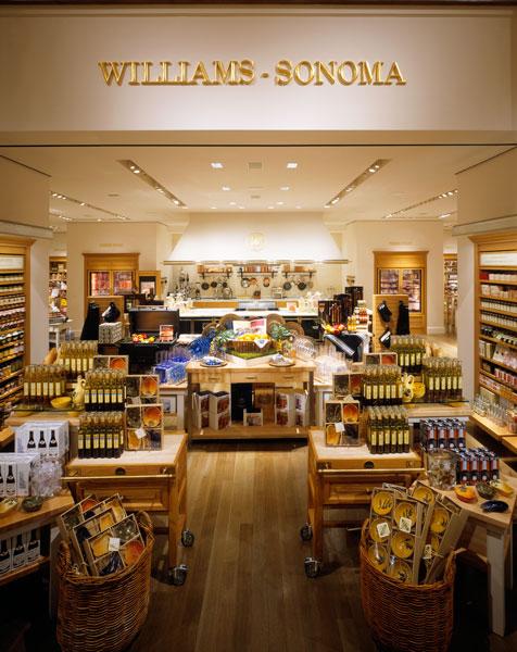 willians-sonoma-ny-senhora-mesa