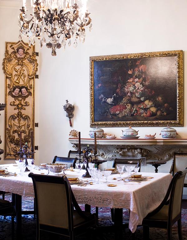 Sala-Jantar-janka-senhora-mesa