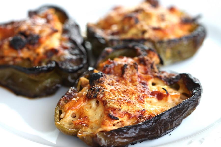 blog-de-gastronomia-senhora-mesa