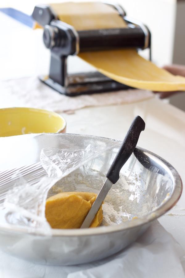 blog-senhora-mesa-food-stylist