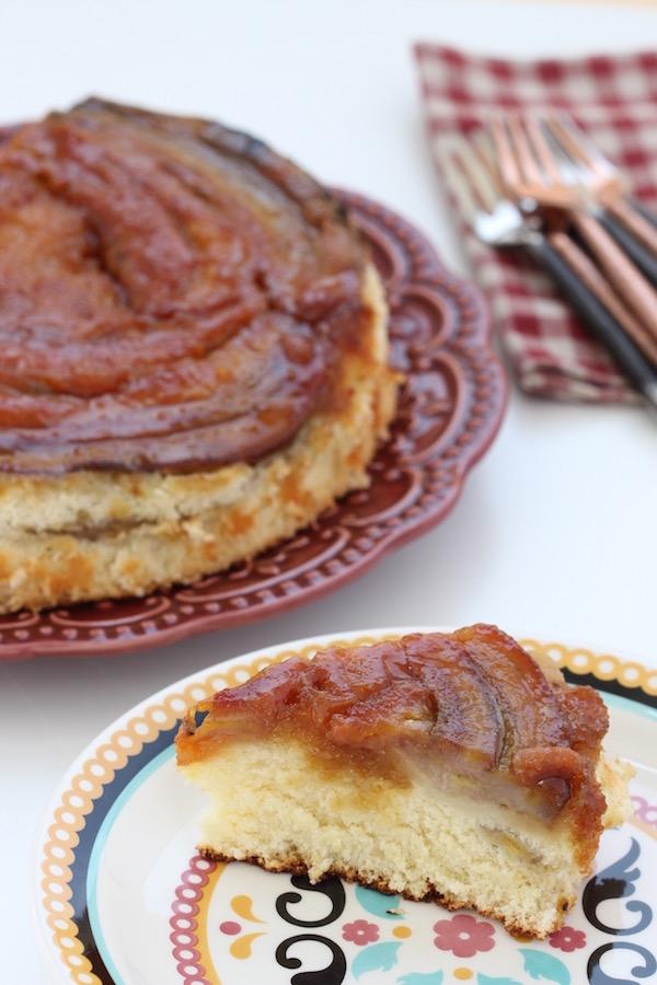 bolo-de-banana-senhora-mesa