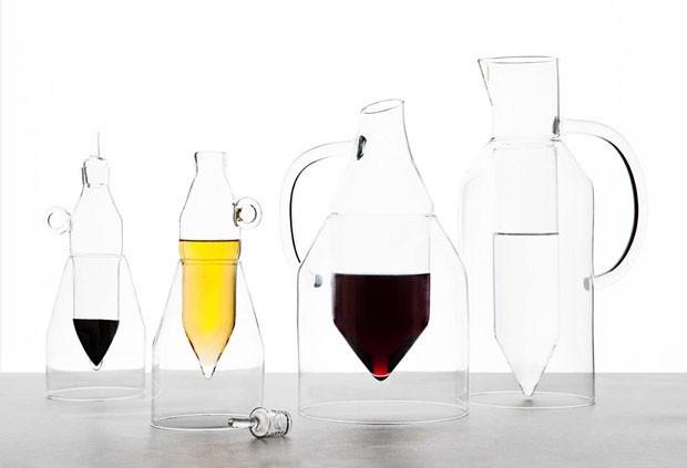 design_fabrica_linha_vidro_04