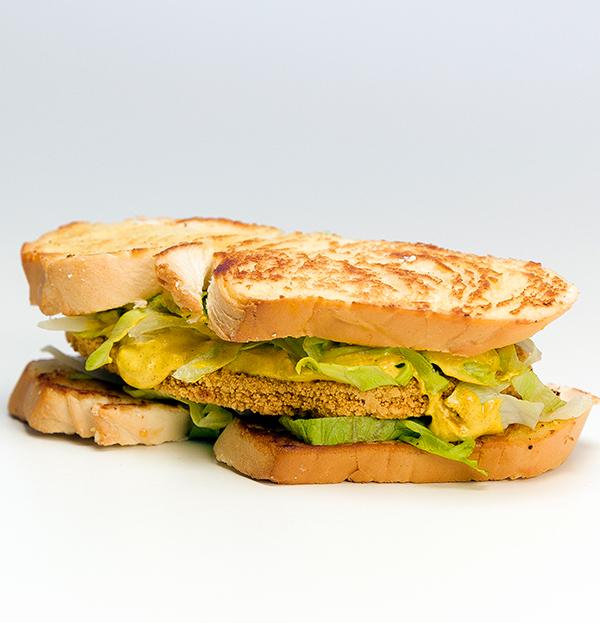 food-truck-dia-sanduiche-senhora-mesa