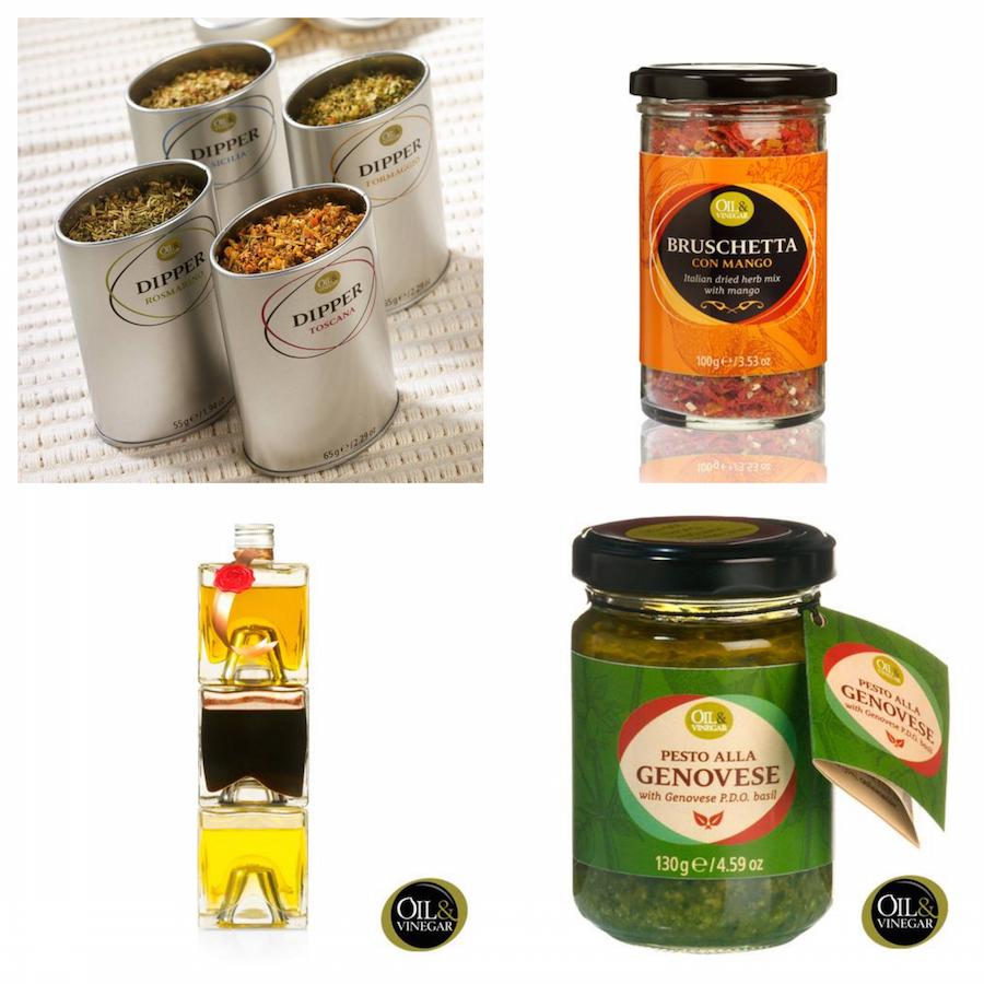 oil-vinegar-campinas-senhora-mesa