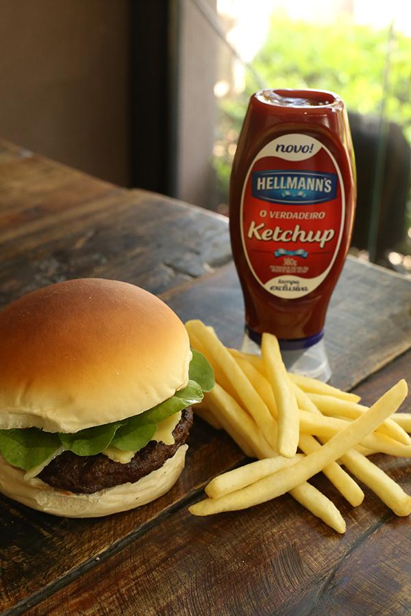 SP Burger Fest começou na sexta-feira em Campinas