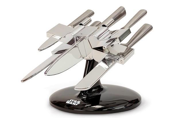 star-wars-conjunto-de-facas