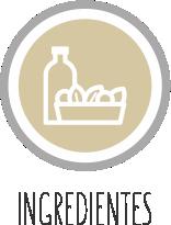 04-ingredientes-02