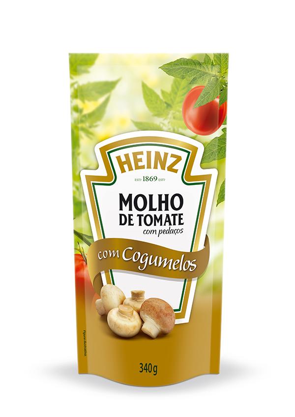 Molho-Heinz-Cogumelos-senhora-mesa