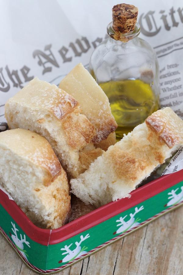 bruschetta-oil-vinegar-campinas