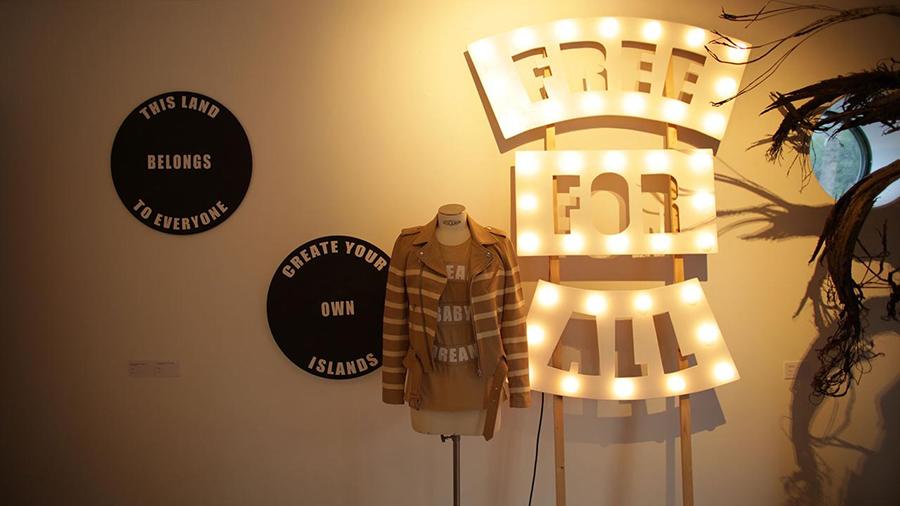 eden-artgallery-art-meets-fashion-senhora-mesa