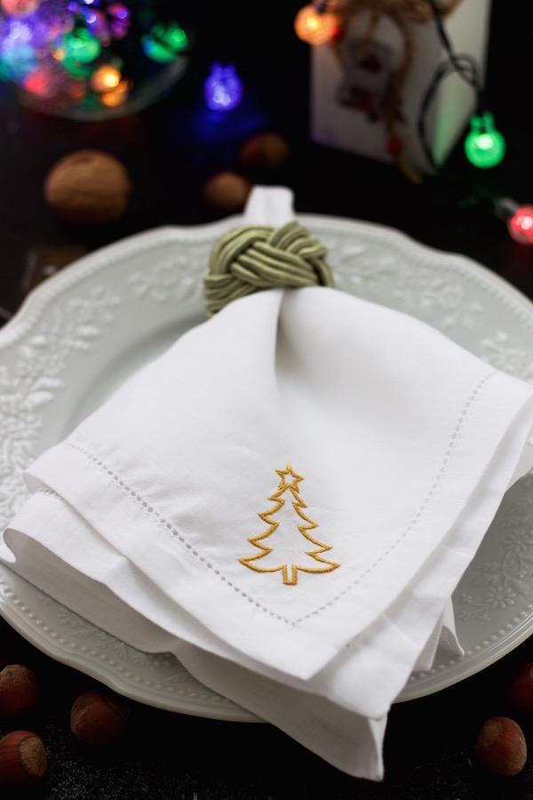 mesa-posta-natal-senhora-mesa