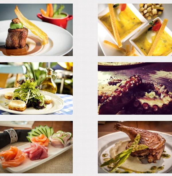 Meu Bistrô reúne Chefs do Brasil em uma única plataforma