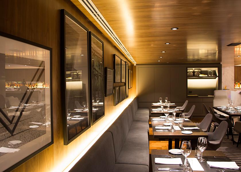 nomade-restaurante-senhora-mesa