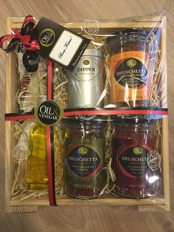 oil-vinegar-1-senhora-mesa