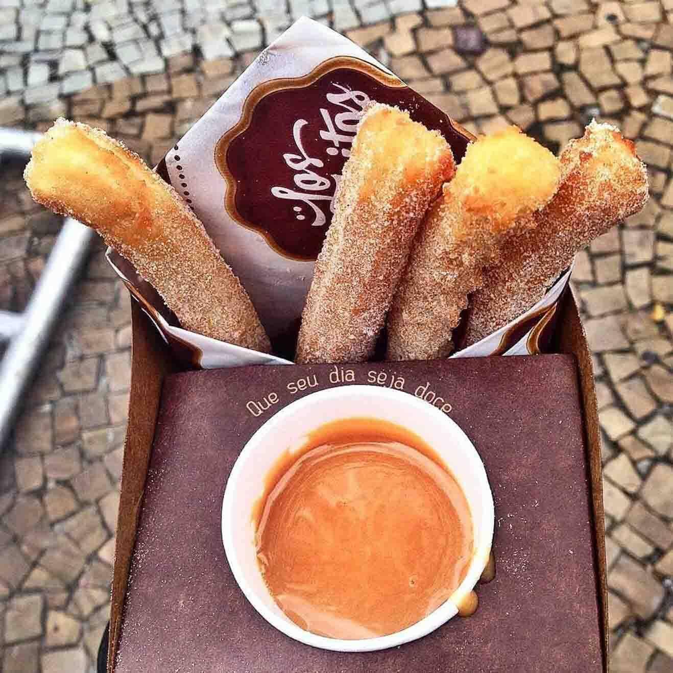 Começa Amanhã Chef Mix Gourmet no Shopping Metropolitano Barra