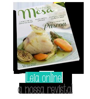 Leia a revista online