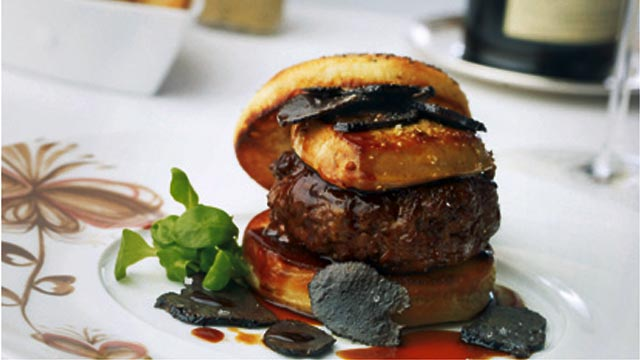 Blog-fleurburger