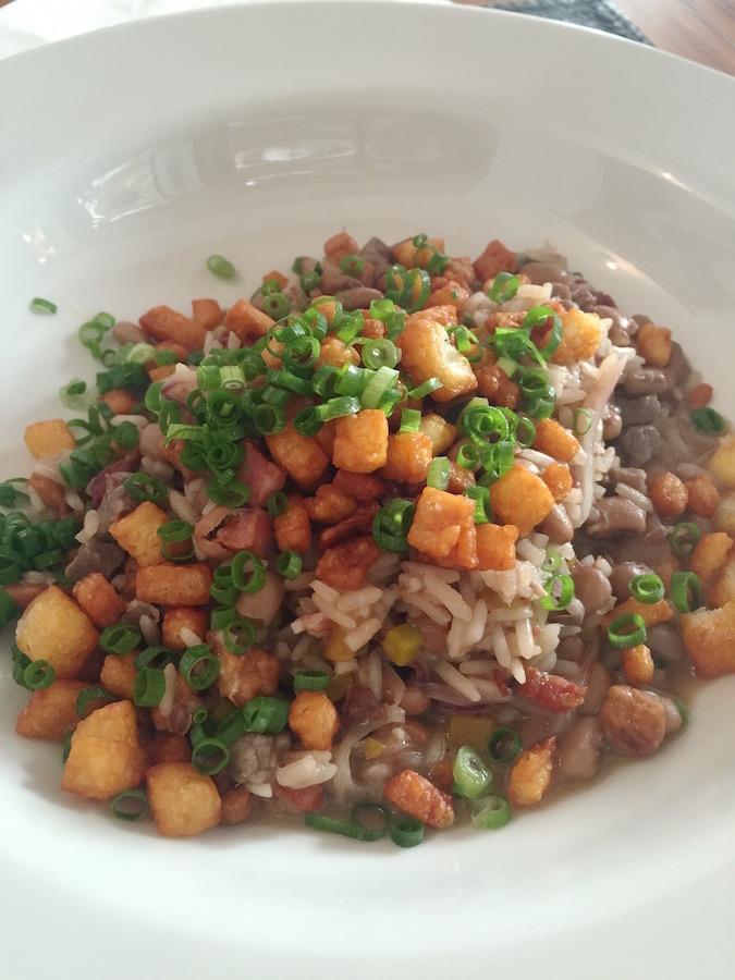 Jiquitaia em Sp e sua Gastronomia Brasileira