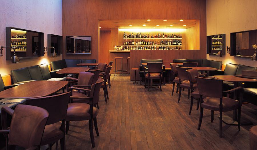 baretto-bar-fasano-sp-senhora-mesa