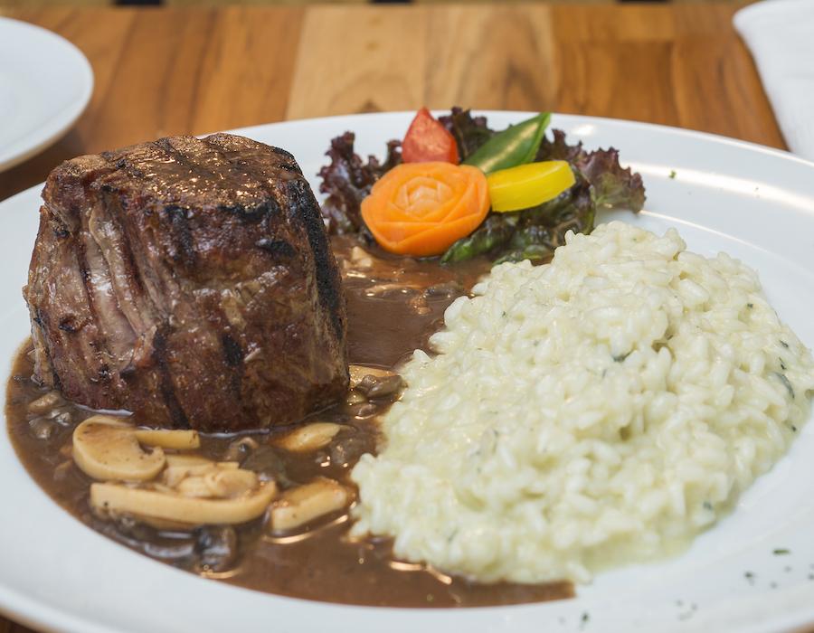 Restaurantes Fennel e Sampaio em Copacabana e Leme servirão Menu Especial para o Dia das Mães