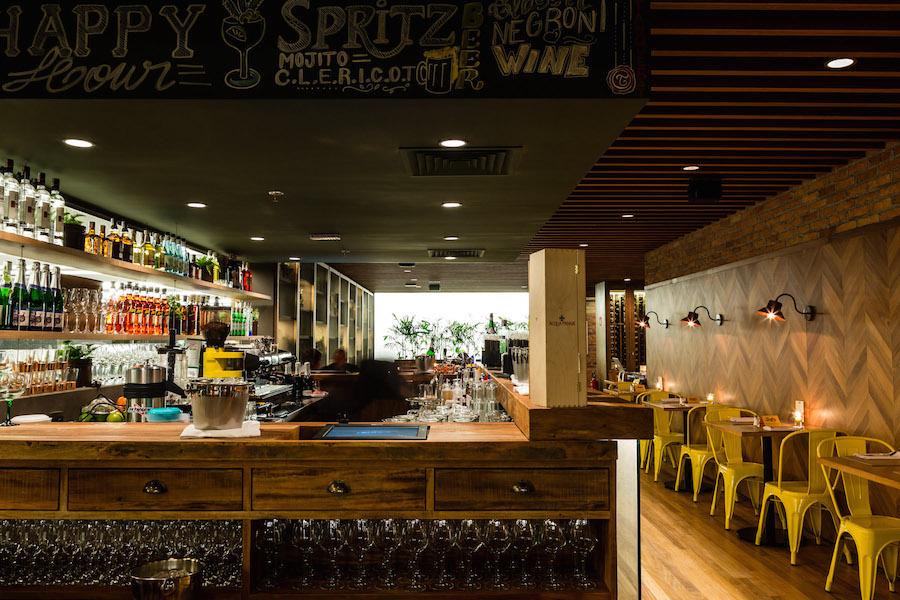 serafina-abre-novo-restaurante-em-sp