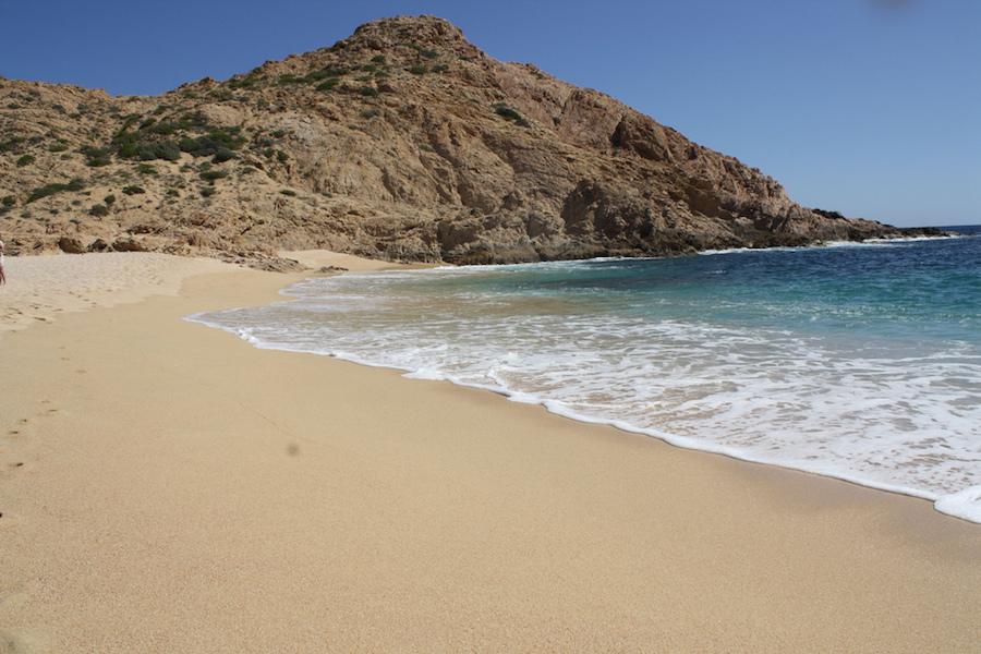 10 destinos para fugir do frio. Lugares paradisíacos para curtir as férias de julho no melhor estilo.