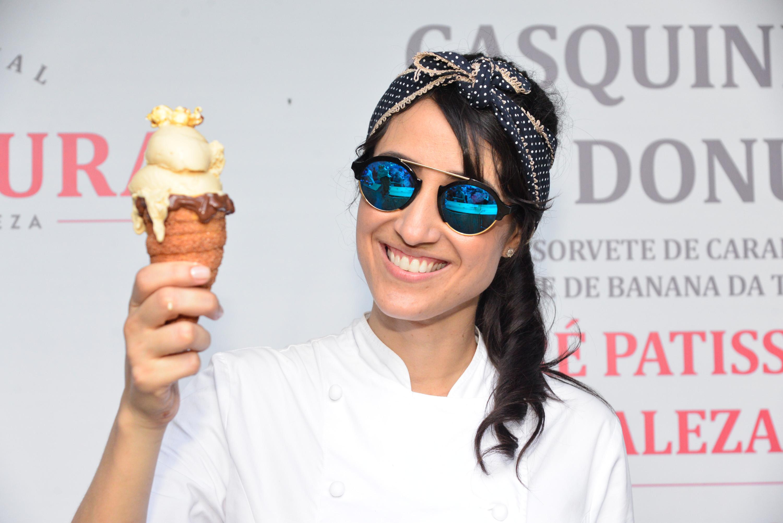 Festival Fartura Gastronomia Chega a São Paulo