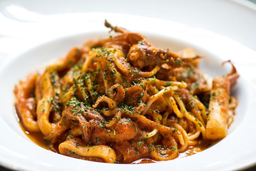spaghetti-com-frutos-do-mar