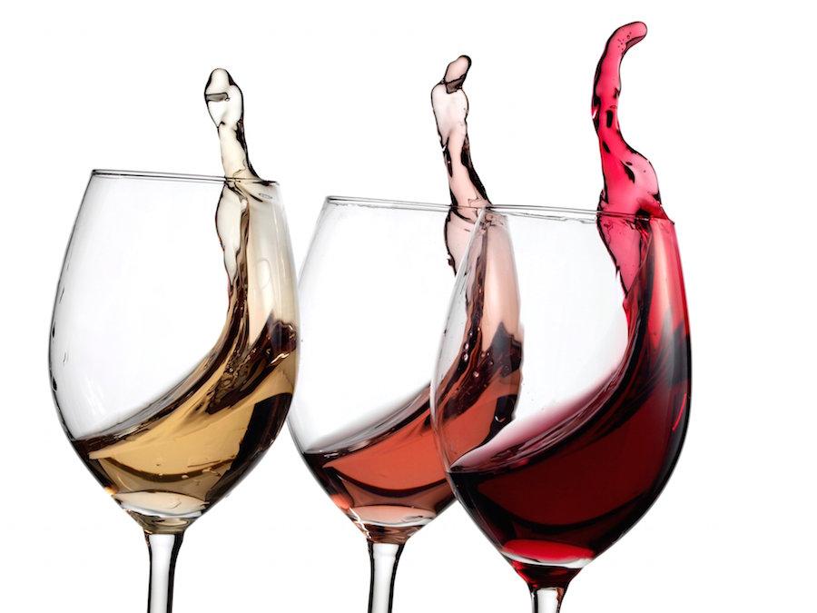 Festival de Vinhos Shopping Pátio Higienópolis começa Hoje