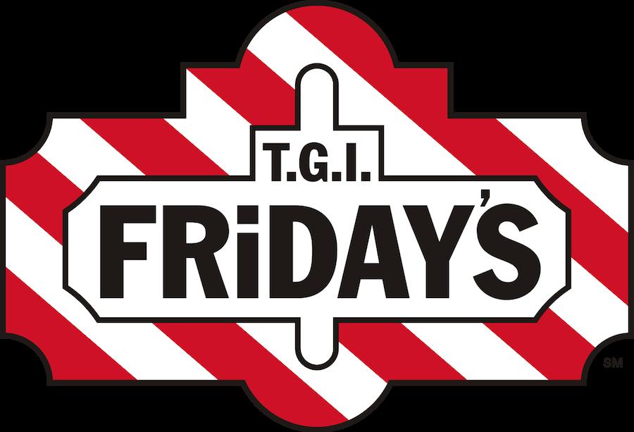 TGI Fridays chega ao Brasil sob o comando do Grupo Bar.