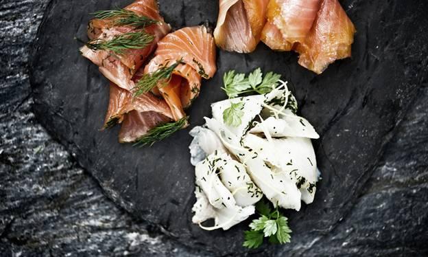 gastronomia-noruega
